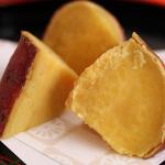 ブランド化しなくても特化した「焼き芋」だけで有名になる方法