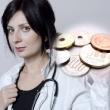 健診弱者の健康診断