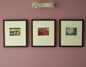 壁 写真 イメージ3