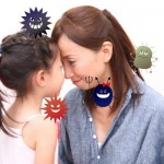 幼児がインフルエンザに掛かる時の症状は?処方される薬と注意点は?