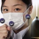 インフルエンザ予防で加湿器を使ってウイルスの生存率を下げる方法