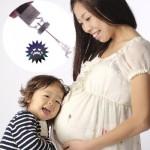インフルエンザの流行前に!妊婦が予防接種を受ける時期と副作用は?
