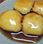 鏡餅 菓子