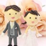 結婚式で両親へプレゼントする相場は?花束以外の記念品の予算は?