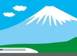 伊豆高原 観光 電車