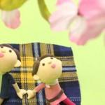 伊豆高原に観光で桜をカップルで見に行こう!電車バスで移動する方法
