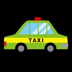 伊豆高原 観光 タクシー