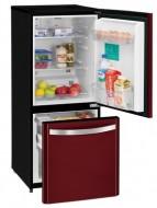 冷蔵庫 ハイアール 2ドア
