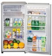 冷蔵庫 AQUA 1ドア