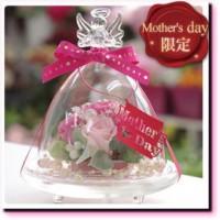 母の日 プレゼント 花 プリザーブ