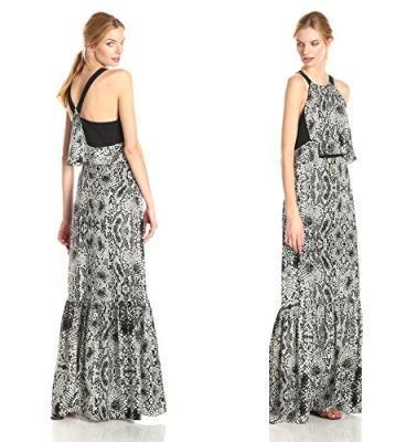 結婚式 服装 ロングドレス
