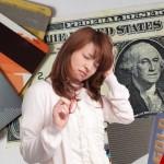 海外旅行保険との比較でクレジットカードは?補償内容で選ぼう!