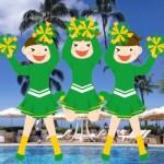 海外旅行の持ち物で便利なハワイの女子グッズ!禁止のものは?