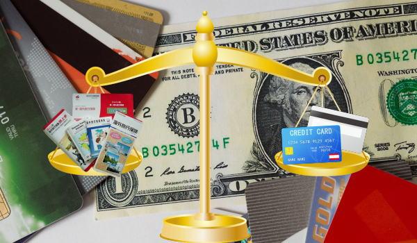海外保険 クレジットカード 知恵袋