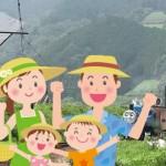夏休みに幼稚園児の旅行での過ごし方はトーマスを満喫しよう!