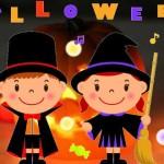 ハロウィンの仮装の衣装で子供のコスチュームは?手作りか通販か