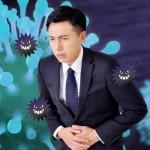 ノロウィルスの症状で下痢の治療は大人はどうする?予防と何日で治る