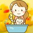 赤ちゃん 風邪 お風呂 熱