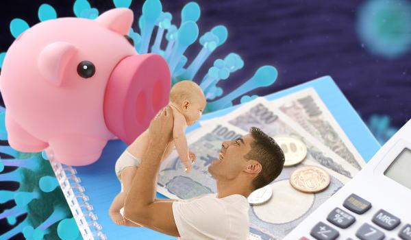 赤ちゃん ロタウイルス 予防接種 料金