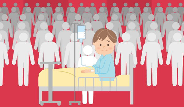 赤ちゃん ロタウイルス 予防接種  副作用