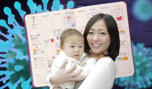 赤ちゃん ロタウイルス 予防接種 いつまで