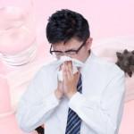 花粉症で鼻の薬のおすすめは?病院か市販品が良いのか?