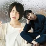 気象病とは気圧と自律神経に関係あるの?治療と薬と予防はどうなの