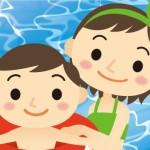 幼児の夏休みの過ごし方は?習い事と体験教室はどうかな?