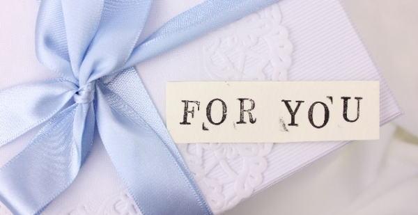 両親へのプレゼント 結婚式 手作り ランキング
