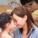 幼稚園児の習い事は必要か英語はどうなの?費用とランキングは