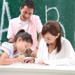 夏休みに英語を幼稚園児に効果があるの?必要性と問題点は!