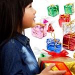 敬老の日のプレゼントは手作り!手形を使って幼児でも簡単に!