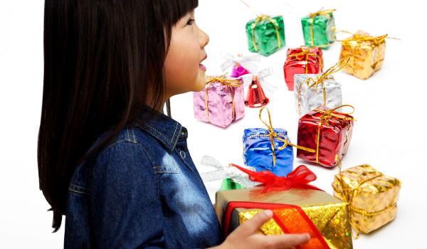 敬老の日 プレゼント 手作り 幼児