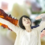 アロマで夏バテ対策!効能とレシピで夏風邪も香りで免疫力アップ