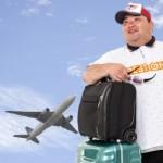 男一人旅で海外旅行のおすすめは?危険でなく初心者でも楽しむ!