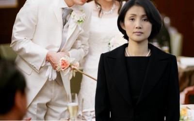 結婚式 服装 マナー