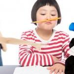 小学校の入学準備で勉強はどこまで必要?算数はできたほうがいい?