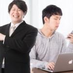 個人事業主とは法人とどっちがいい?退職と起業のタイミングも!