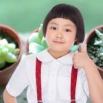 多肉植物を簡単に初心者の育て方!寄せうえのコツと増やし方も!
