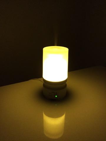 ライト 強