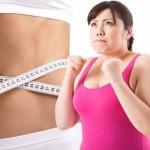 お腹の脂肪の落とし方女性30代から40・50代へ腹筋でない30秒運動